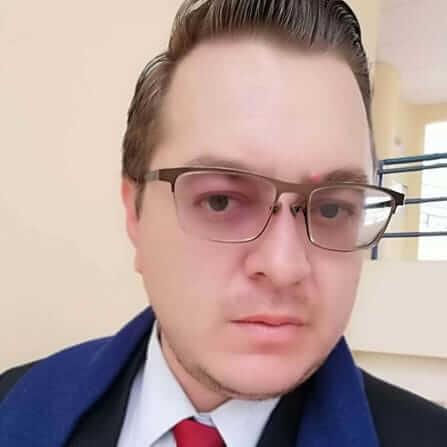 MKT Empresarial CEO