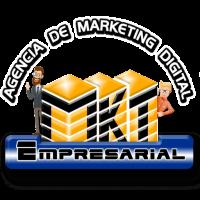Agencia de Marketing Digital Paginas Web MKT Empresarial